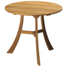 Mogens Holmriis Vendia Table