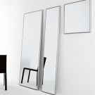 Monica Graffeo Look Mirror