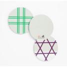 Nipa Doshi and Jonathan Levien Sheesha Mirror
