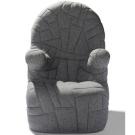 Ole Jensen Memory Chair
