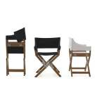 Paolo Golinelli Sundance Folding Armchair