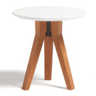 Patricia Urquiola Vieques Side Table