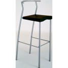 Philippe Starck Dr. Glob - Hi-glob Chair