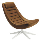 Pio Manz&ugrave; Manz&ugrave; Armchair