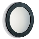 Poltrona Frau Specchio Mirror