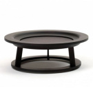 Roderick Vos Obi Table