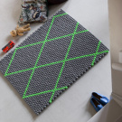 Scholten & Baijings Dot Carpets