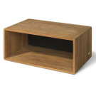 Skagerak Denmark Dock Shelf