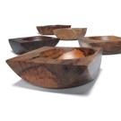 Skram Wood Bowl 1