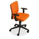 S.T.C. Galaxy Chair