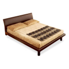 S.T.C. Shama Bed