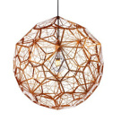 Tom Dixon Etch Web Light