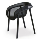Tom Dixon Mesh Chair