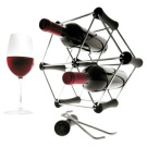 Tools Design Wine Rack