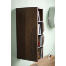 Urbancase The Sidekick Bookcase