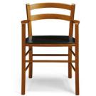 Vico Magistretti Marocca Chair
