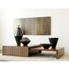 Vioski Sotto Coffee Table