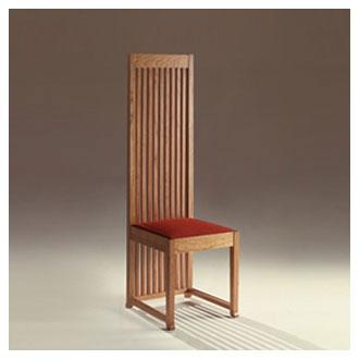 Frank Lloyd Wright By Andreina Perez On Prezi